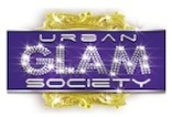 Urban Glam Society